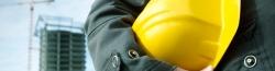 Prevención De Riesgos Laborales (módulo General)