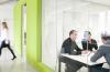 PRL Oficinas Y Despachos