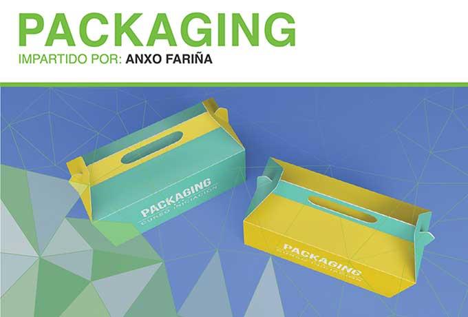 ¿Te Gusta El Packaging Creativo?