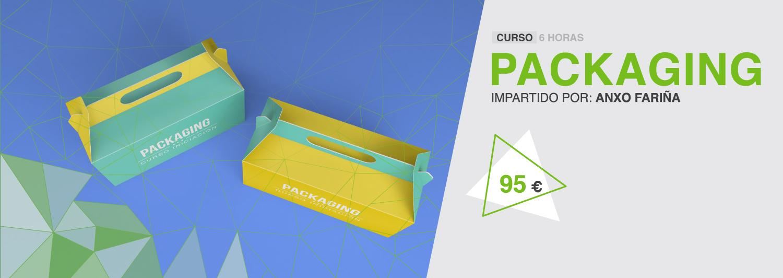packaging-sinergia-vigo-formacion