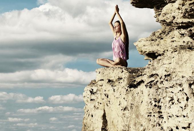 Combatir El Estrés A Través Del Mindfulness