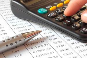Formación financiera, cursos de formación
