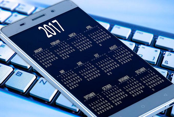 Olvídate De La Tecnología, Papel Y Boli Siguen Siendo Las Mejores Opciones