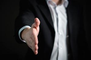 venderse-entrevista-trabajo-guia